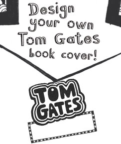 Doodle a Book cover