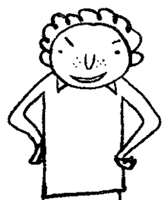 Doodle Yourself