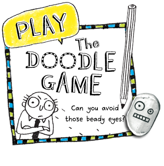 Play Doodle Game